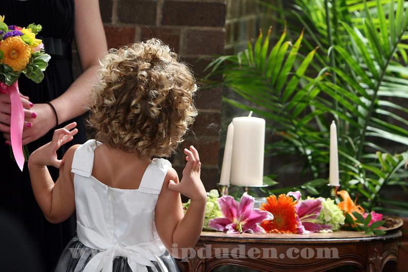 Wedding_Voigt_1275