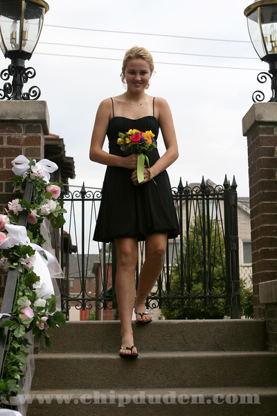 Wedding_Voigt_1221