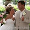 Wedding_Voigt_1318