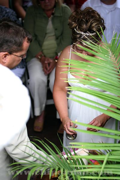 Wedding_Voigt_1309