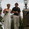 Wedding_Voigt_1244