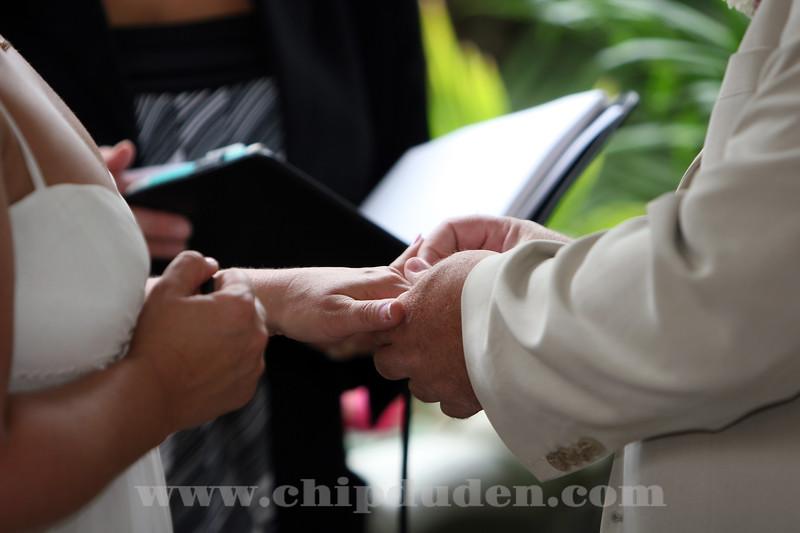 Wedding_Voigt_1292