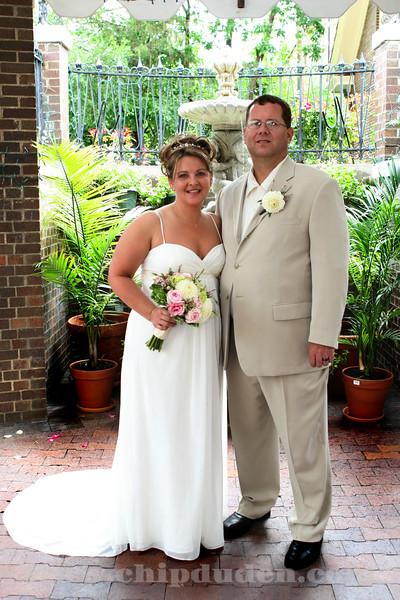 Wedding_Voigt_1381