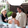 Wedding_Voigt_1311