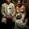 Wedding_Voigt_1422