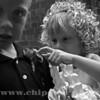 Wedding_Voigt_1234