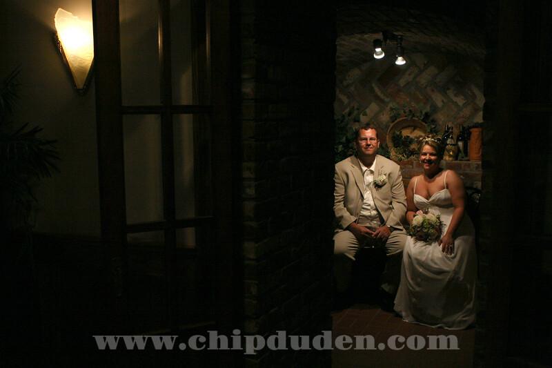 Wedding_Voigt_1424