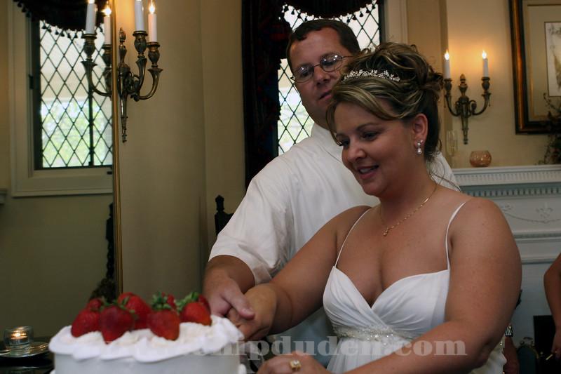 Wedding_Voigt_1472