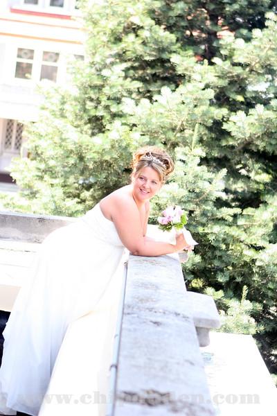 Wedding_Voigt_1512
