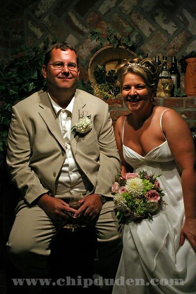 Wedding_Voigt_1417