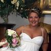 Wedding_Voigt_1197