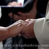 Wedding_Voigt_1288