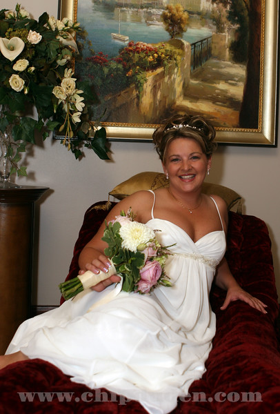 Wedding_Voigt_1188