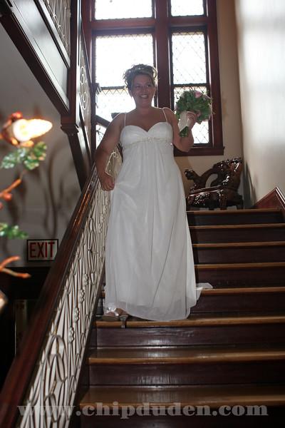 Wedding_Voigt_1209