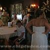 Wedding_Voigt_1588