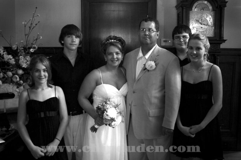 Wedding_Voigt_1434_bw
