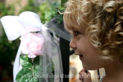 Wedding_Voigt_0978