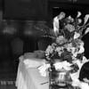 Wedding_Voigt_1167