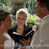 Wedding_Voigt_1287