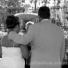 Wedding_Voigt_1257