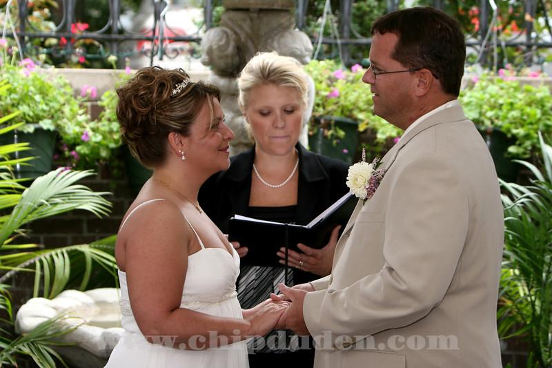 Wedding_Voigt_1278