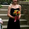 Wedding_Voigt_1226