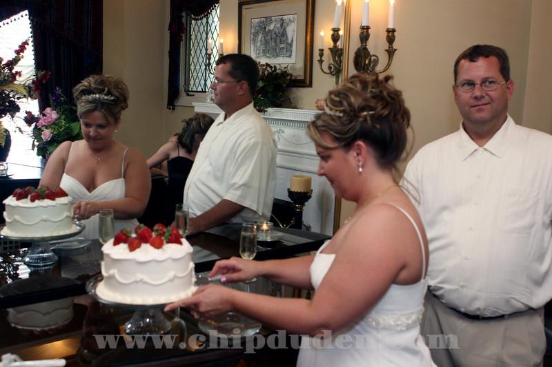 Wedding_Voigt_1474