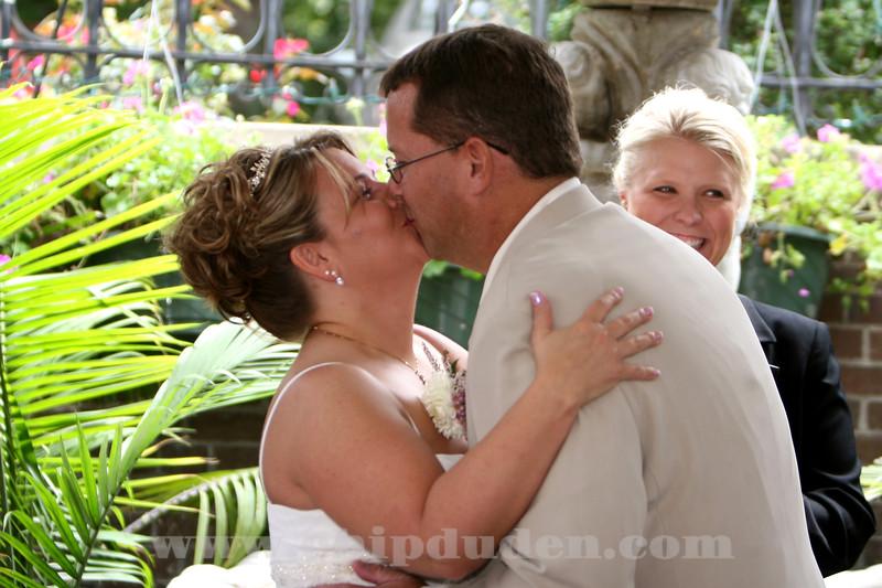 Wedding_Voigt_1316