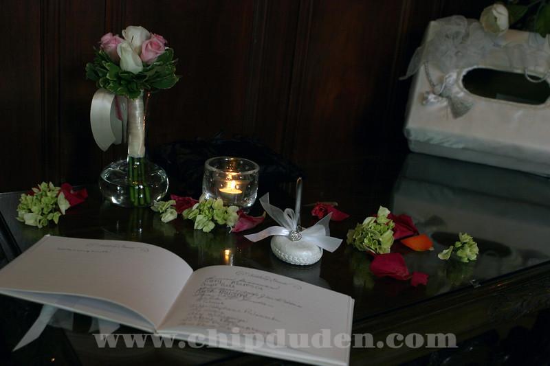 Wedding_Voigt_1364