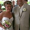 Wedding_Voigt_1322