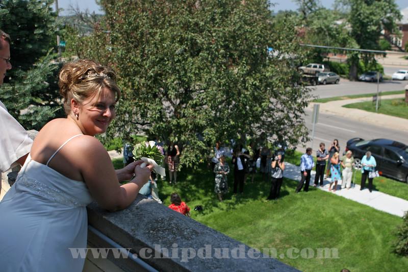 Wedding_Voigt_1517