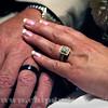 Wedding_Voigt_1431