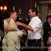 Wedding_Voigt_1353