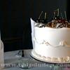 Wedding_Voigt_1162