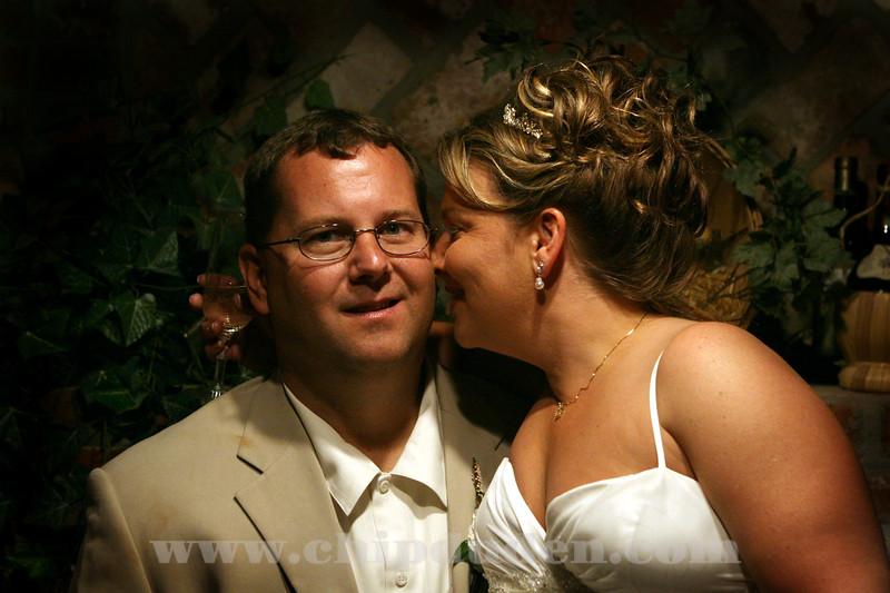Wedding_Voigt_1408