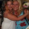 Wedding_Voigt_1105