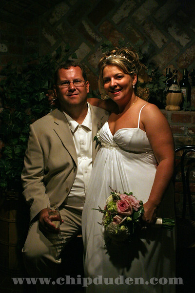 Wedding_Voigt_1405