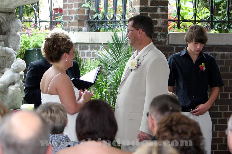 Wedding_Voigt_1312