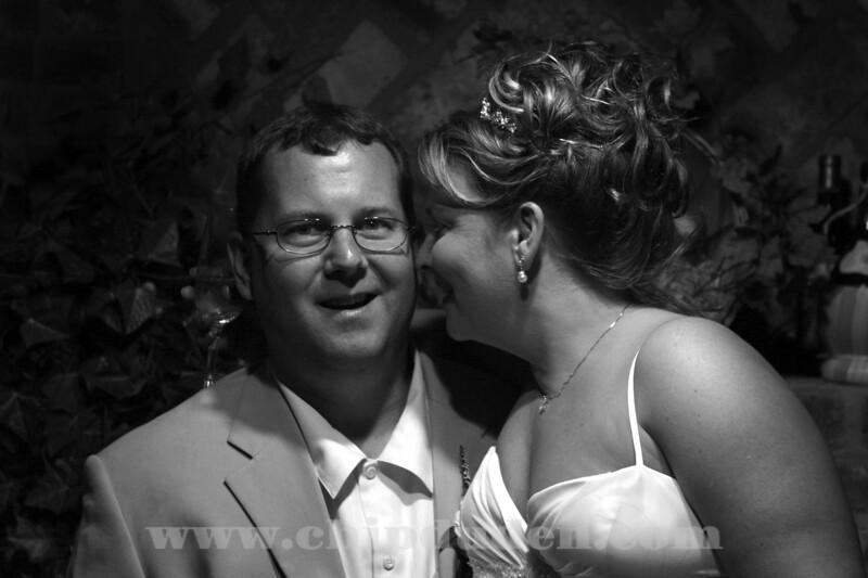 Wedding_Voigt_1407_bw