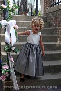 Wedding_Voigt_0969