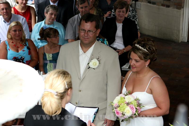 Wedding_Voigt_1263
