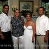 Wedding_Voigt_1599