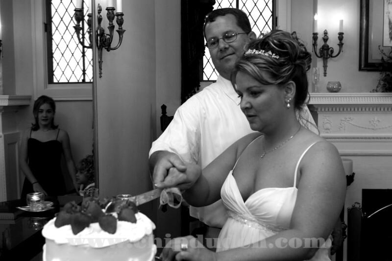 Wedding_Voigt_1471