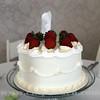 Wedding_Voigt_1181