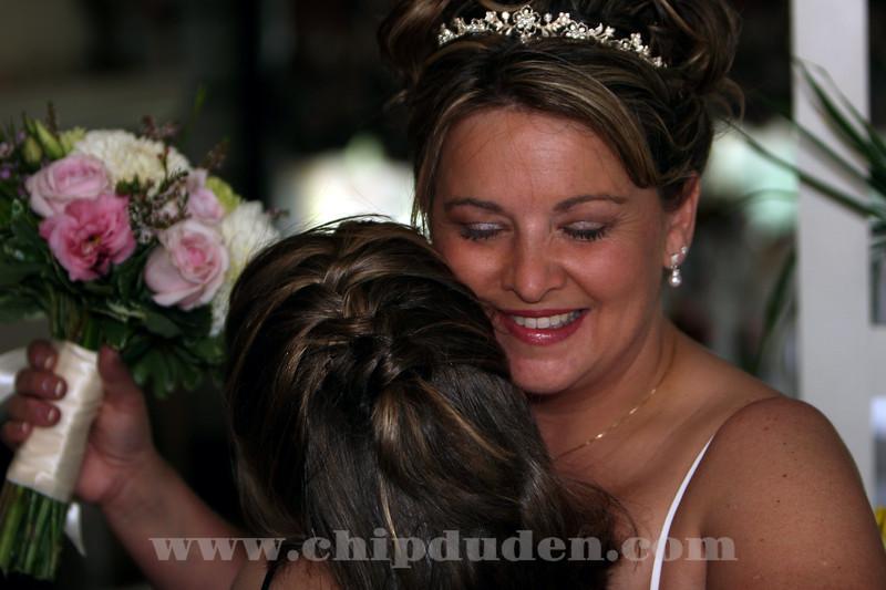 Wedding_Voigt_1328