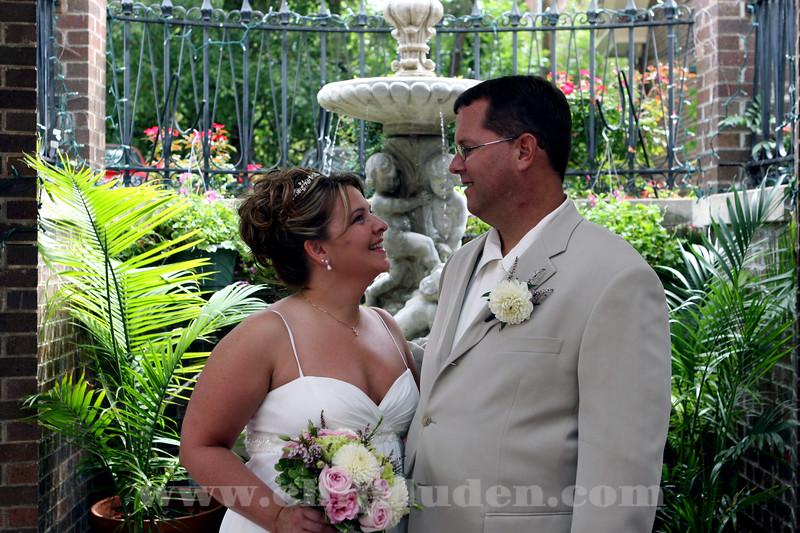 Wedding_Voigt_1386