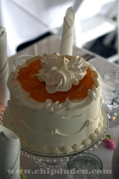Wedding_Voigt_1371