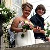 Wedding_Voigt_1241