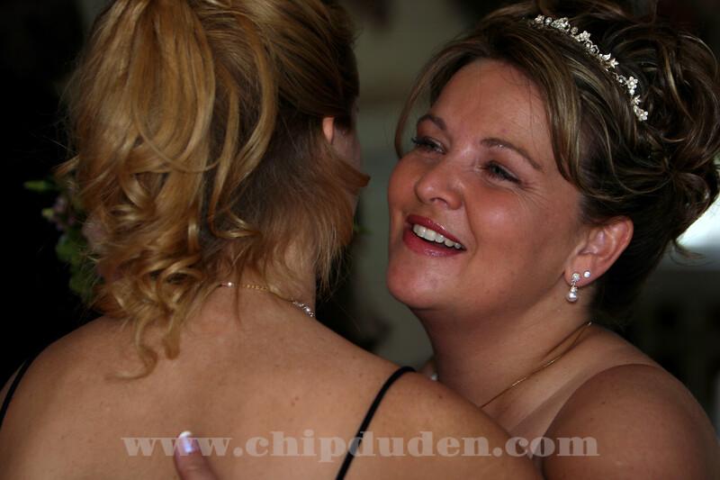 Wedding_Voigt_1329