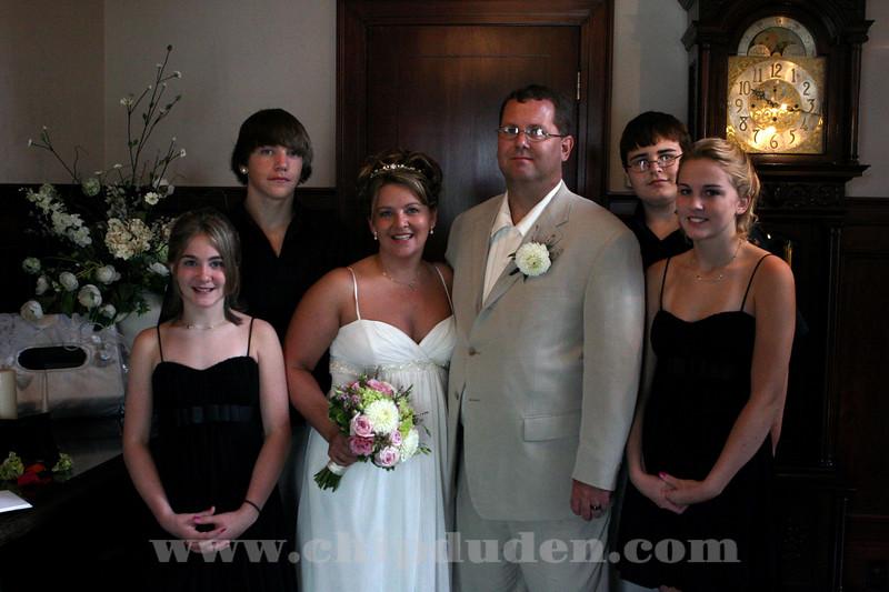 Wedding_Voigt_1436